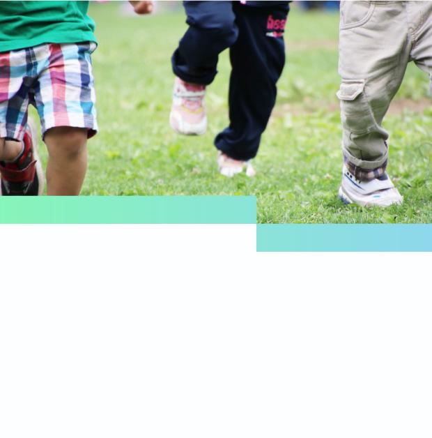 障がい・児童 デイサービススタッフ 募集要項はこちらをクリック